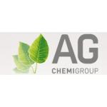 AG CHEMI GROUP s.r.o. – logo společnosti