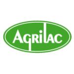 Agrilac, spol.s r.o. – logo společnosti
