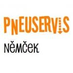 Nemček Dušan - Pneuservis – logo společnosti