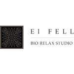 Andrea Sysalová Falgeová- Biorelaxstudio El Fell – logo společnosti