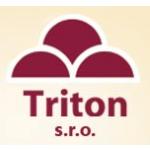 TRITON s.r.o. - Hradec Králové – logo společnosti