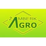 Agro Žamberk a.s. – logo společnosti