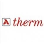 THERM s.r.o. – logo společnosti