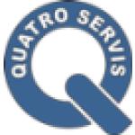 Vít Balvín- QUATROSERVIS – logo společnosti
