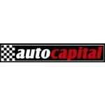 AUTOCAPITAL CHRUDIM – logo společnosti