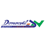 Doskočil Miroslav - DONOCYKL – logo společnosti