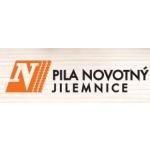 Novotný Jiří - Pila Novotný Jilemnice – logo společnosti