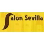 Salon SEVILLA – logo společnosti