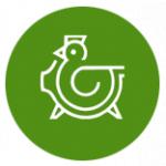 MAVE Jičín, a. s. – logo společnosti