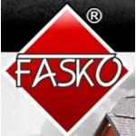Jiří farský - FASKO – logo společnosti