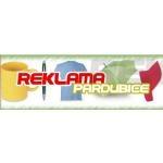 Topičová Stanislava - REKLAMA – logo společnosti