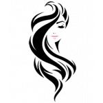 Klára Šmídová - Kadeřnictví Ládví – logo společnosti