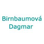 Styl Agency Design - Birnbaumová Dagmar – logo společnosti