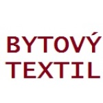 Šrámková Ivana- Bytový textil – logo společnosti
