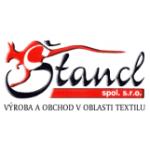 ŠTANCL, spol. s r.o. – logo společnosti
