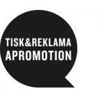 Agentura Promotion, v.o.s. – logo společnosti