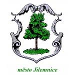 Město Jilemnice – logo společnosti