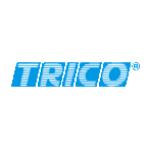 TRICO, spol. s r.o. – logo společnosti