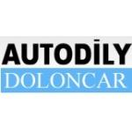 Dobeš Oldřich - Autodíly - Doloncar – logo společnosti