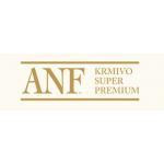 ANF CZ, s.r.o. – logo společnosti