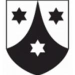 Karmelitánské nakladatelství s.r.o. (pobočka Praha 6-Dejvice) – logo společnosti