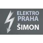Šimon David – logo společnosti