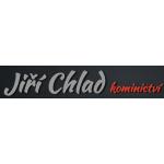Chlad Jiří – logo společnosti