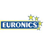 EURONICS ČR a.s. – logo společnosti