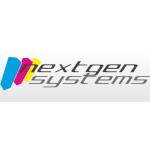 NextGen Systems s.r.o. – logo společnosti