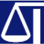 Mgr. Drábek a JUDr. Pezl - Advokátní kancelář – logo společnosti