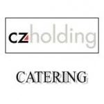 CZ HOLDING a.s. – logo společnosti