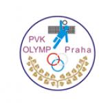 Policejní sportovní klub Olymp Praha o.s. – logo společnosti