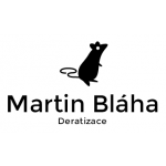 DELISA – logo společnosti
