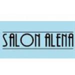 Suchomelová Alena – logo společnosti
