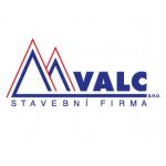 VALC, s.r.o. – logo společnosti