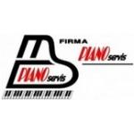 Doležel Miroslav – logo společnosti