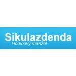 Rajnyš Zdeněk – logo společnosti