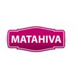 MATAHIVA s.r.o. – logo společnosti