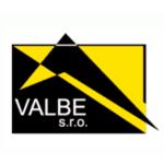 VALBE, s.r.o. – logo společnosti