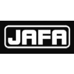 Jaroslav Štolfa – logo společnosti
