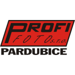 PROFI - FOTO, spol. s r.o. – logo společnosti