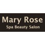 Mary Rose Cosmetic s.r.o. – logo společnosti