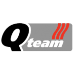 Qteam,s.r.o. – logo společnosti