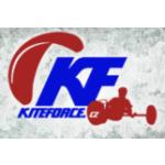 CZECH KITE FORCE, s.r.o. – logo společnosti