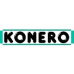 Konero, s.r.o. – logo společnosti
