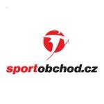 SportObchod.cz s.r.o. – logo společnosti