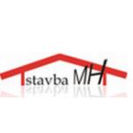 Hanousek Miroslav- stavební práce a rekonstrukce – logo společnosti