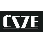 Český svaz zaměstnavatelů v energetice – logo společnosti