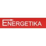 Český svaz zaměstnavatelů v energetice - vydavatelství – logo společnosti