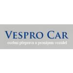 František Veselý – logo společnosti